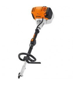 STIHL KM 131 R Top-Model Kombisystemu