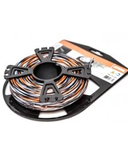 STIHL Żyłki Carbon High-Tech CF3 Pro 3,0mm- 22m