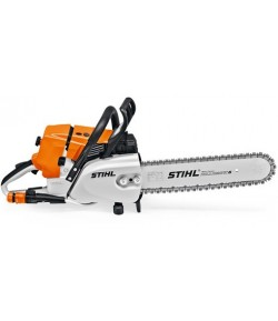 STIHL GS 461 30 cm 3/8 GBM, Pilarka do betonu