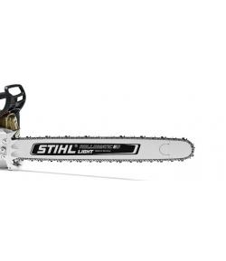 STIHL Prowadnica Rollomatic SL 50cm 3/8'' 1,6mm Z11