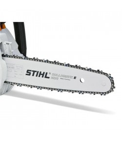 STIHL Prowadnica Rollomatic E 25cm 1/4''P 1,1mm Z8
