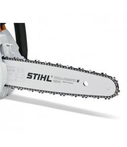 STIHL Prowadnica Rollomatic E 30cm 1/4''P 1,1mm Z8