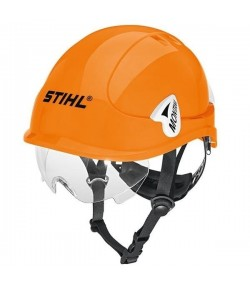 STIHL Hełm Dynamic Light