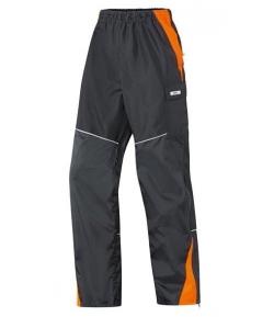 STIHL Spodnie przeciwdeszczowe Raintec