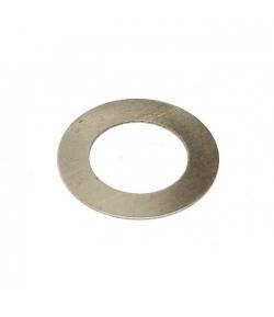 STIHL Podkładka 12mm 11191628925