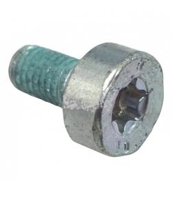 STIHL Śruba IS-M5x10