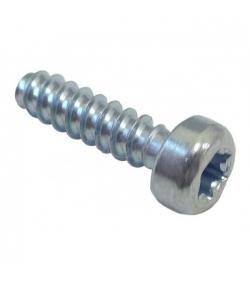 STIHL Śruba z łbem cylindrycznym