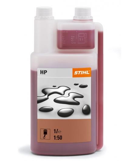 Olej HP 1L z dozownikiem