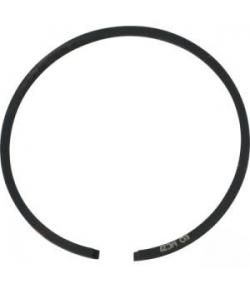 STIHL Pierścień tłokowy 38x1,2mm