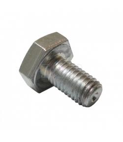 STIHL Śruba z łbem cylindrycznym M10x18