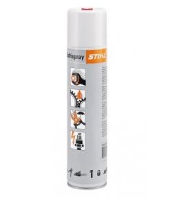 STIHL  Uniwersalny środek czyszczący Multispray
