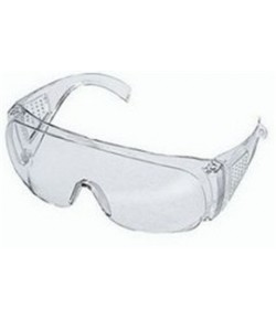 Okulary ochronne STANDARD