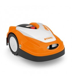 STIHL RMI 422 P Robot koszący
