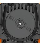 STIHL RMI 422 PC Robot koszący