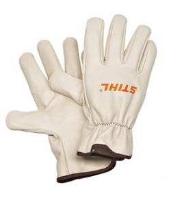 Uniwersalne rękawice robocze WORKER