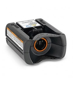 STIHL AP Adapter do urządzeń akumulatorowych