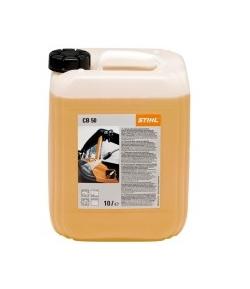 STIHL CB 50 Uniwersalny środek czyszczący 10 l