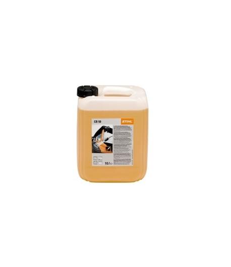 Uniwersalny środek czyszczący CB 50 10 l