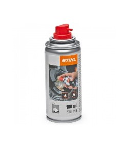 STIHL Spray silikonowy