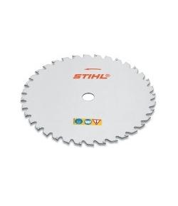 STIHL Piła tarczowa ze stopów metali twardych 225 mm (36 Z)