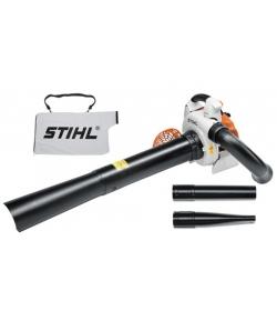 Stihl SH 86 - Odkurzacz ręczny - Odkurzacz ręczny | lazik-sklep.pl