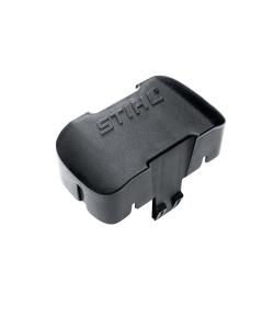 Stihl - Pokrywa baterii -  Pokrywa baterii | lazik-sklep.pl