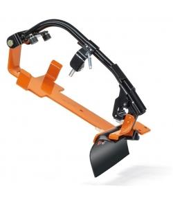 Stihl - Zestaw montażowy -  Zestaw montażowy z systemem szybkiego mocowania | lazik-sklep.pl
