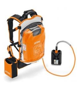 Stihl AR 1000 - Akumulator - Akumulator plecakowy  | lazik-sklep.pl