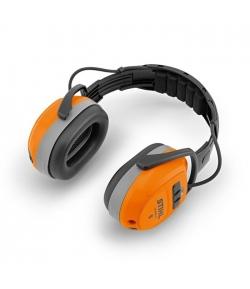 Stihl - Nauszniki przeciwhałasowe -  Nauszniki przeciwhałasowe z funkcją Bluetooth (BT) | lazik-sklep.pl