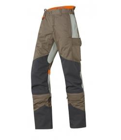 ❌STIHL Spodnie ochronne MultiProtect HS