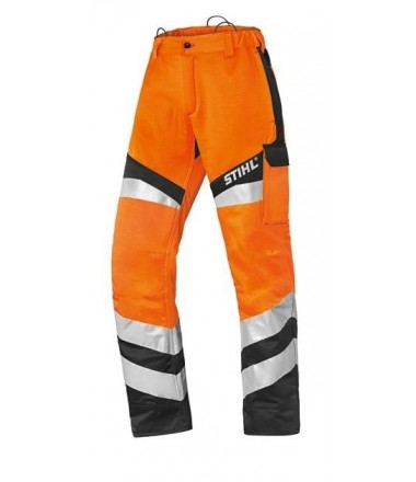 Stihl - Spodnie ochronne -  Protect FS 471   lazik-sklep.pl