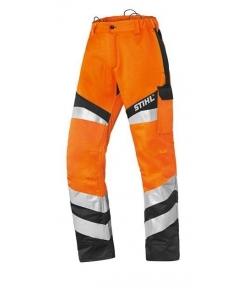 STIHL Spodnie ochronne Protect FS 471