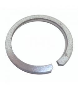 Stihl - Pierścień do głowicy -  Pierścień do głowicy | lazik-sklep.pl