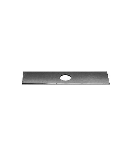 Stihl - Nóż do krawędziarki - Nóż do krawędziarki | lazik-sklep.pl