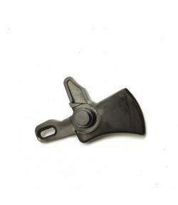 Stihl - Dźwignia sterowania główną przepustnicą -  Dźwignia sterowania główną przepustnicą | lazik-sklep.pl