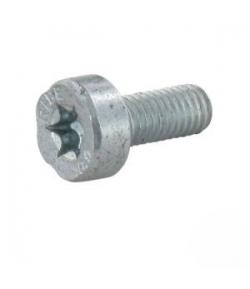 Stihl - Śruba z łbem cylindrycznym IS-M5x12 -  Śruba z łbem cylindrycznym IS-M5x12 | lazik-sklep.pl