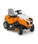 Stihl RT 4097SX - Traktor ogrodowy -  Traktor ogrodowy| lazik-sklep.pl
