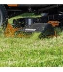 Stihl RT 4112SZ - Traktor ogrodowy -  Traktor ogrodowy 3 | lazik-sklep.pl