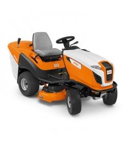 Stihl RT 5097 - Traktor ogrodowy -  Traktor ogrodowy  | lazik-sklep.pl