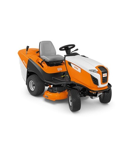 Stihl RT 5097 - Traktor ogrodowy -  Traktor ogrodowy    lazik-sklep.pl