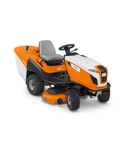 Stihl RT 5112Z - Traktor ogrodowy -  Traktor ogrodowy  | lazik-sklep.pl