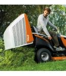 Stihl RT 5112Z - Traktor ogrodowy -  Traktor ogrodowy 4 | lazik-sklep.pl
