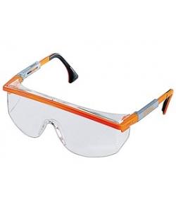 Stihl - Okulary ochronne - ASTROSPEC| lazik-sklep.pl