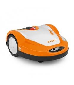 Stihl  RMI 632P - Robot koszący - Robot koszący  | lazik-sklep.pl