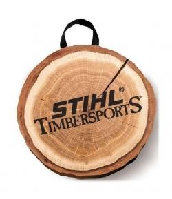Stihl - Poduszka do siedzenia -  Timbersport | lazik-sklep.pl