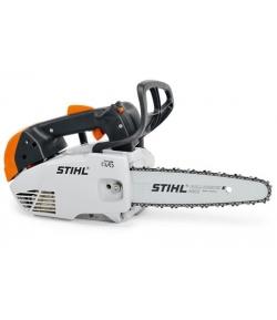 STIHL MS 151 TC-E Pilarka spalinowa