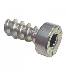 STIHL Śruba z łbem cylindrycznym ISP6X14