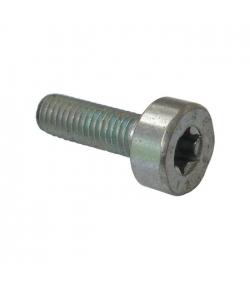 STIHL Śruba z łbem walcowym IS M5X16