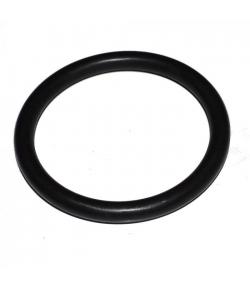 STIHL Okrągły pierścień uszczel. 25x3,5
