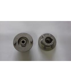 Piasta 122465617/0 N DINO45/DINO47/
